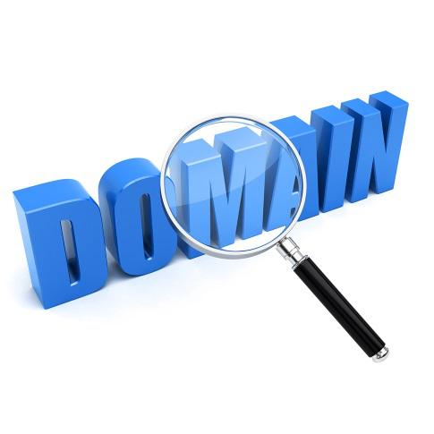 создать бесплатный хостинг серверов майнкрафт